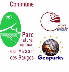 LOGO PARC-geopark_couleur_commune