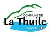 La Thuile