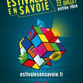 Estivales en Savoie