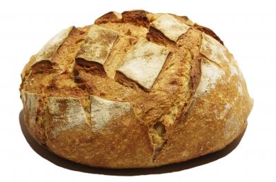 Au pain perdu !
