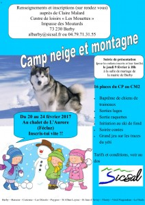 communication-camp-hiver-2017-page-1