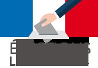 Elections législatives juin 2017