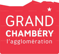 l'arrêté préfectoral approuvant la modification des statuts  «Chambéry Métropole-Cœur des Bauges»