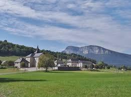 A vos sécateurs, prêts… découvrez et débroussaillez – dimanche 17 juin à Puygros