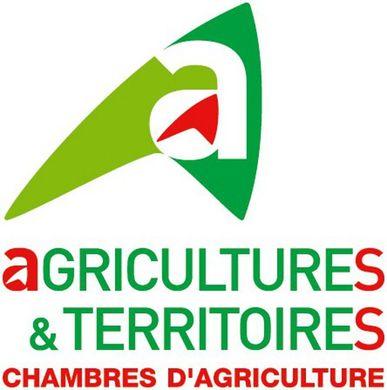 Chambre d'Agriculture : révision des listes électorales en vue du scrutin du 31/01/2019