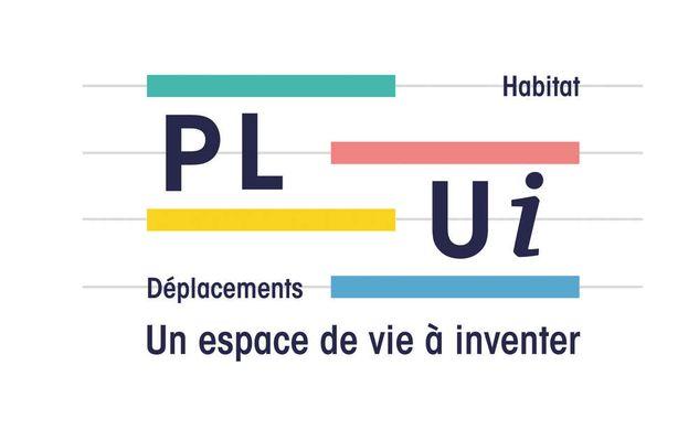 PLUi HD – Enquête publique du 17 Juin au 8 Août 2019