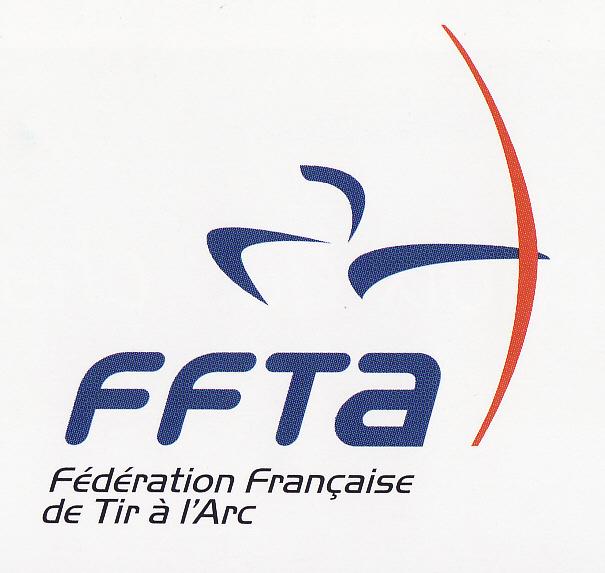 20/21/22 septembre 2019 CHAMPIONNAT DE FRANCE – Tir en Campagne Équipe