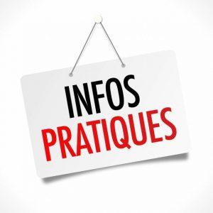 PROFESSIONNELS ET HEBERGEURS DE LA THUILE ET PUYGROS