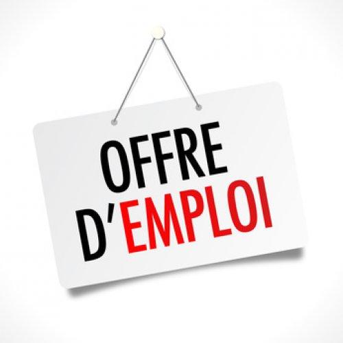 OFFRE D'EMPLOI Saint-Alban-Leysse recrute un agent polyvalent