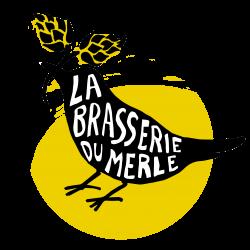 Apéro-concert à la Brasserie du Merle le 17 Juillet à 19h.