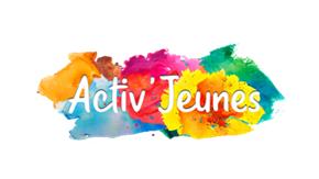 Le programme jeunesse du SICSAL pour les vacances de Février est sorti!