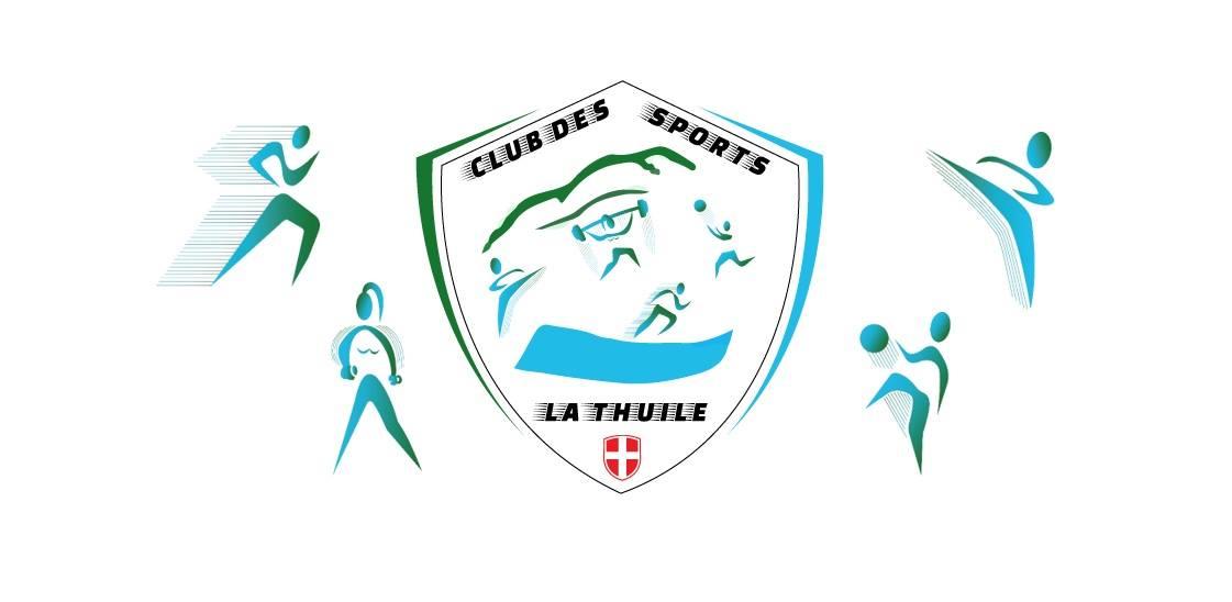 Mairie de La Thuile